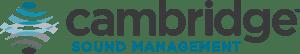 CSM_logo_Transparent (3)