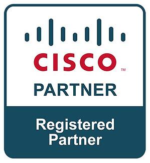 CiscoPartner