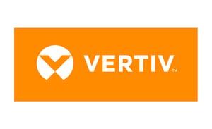 Vertiv-landscap-orange