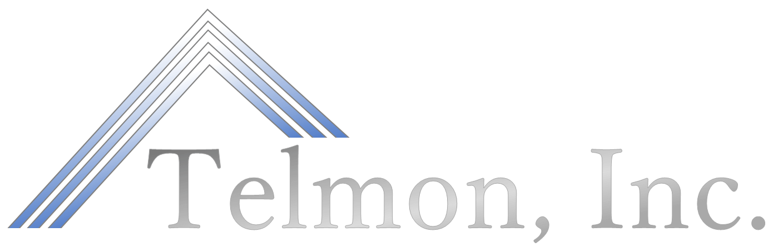 Telmon Logo Update