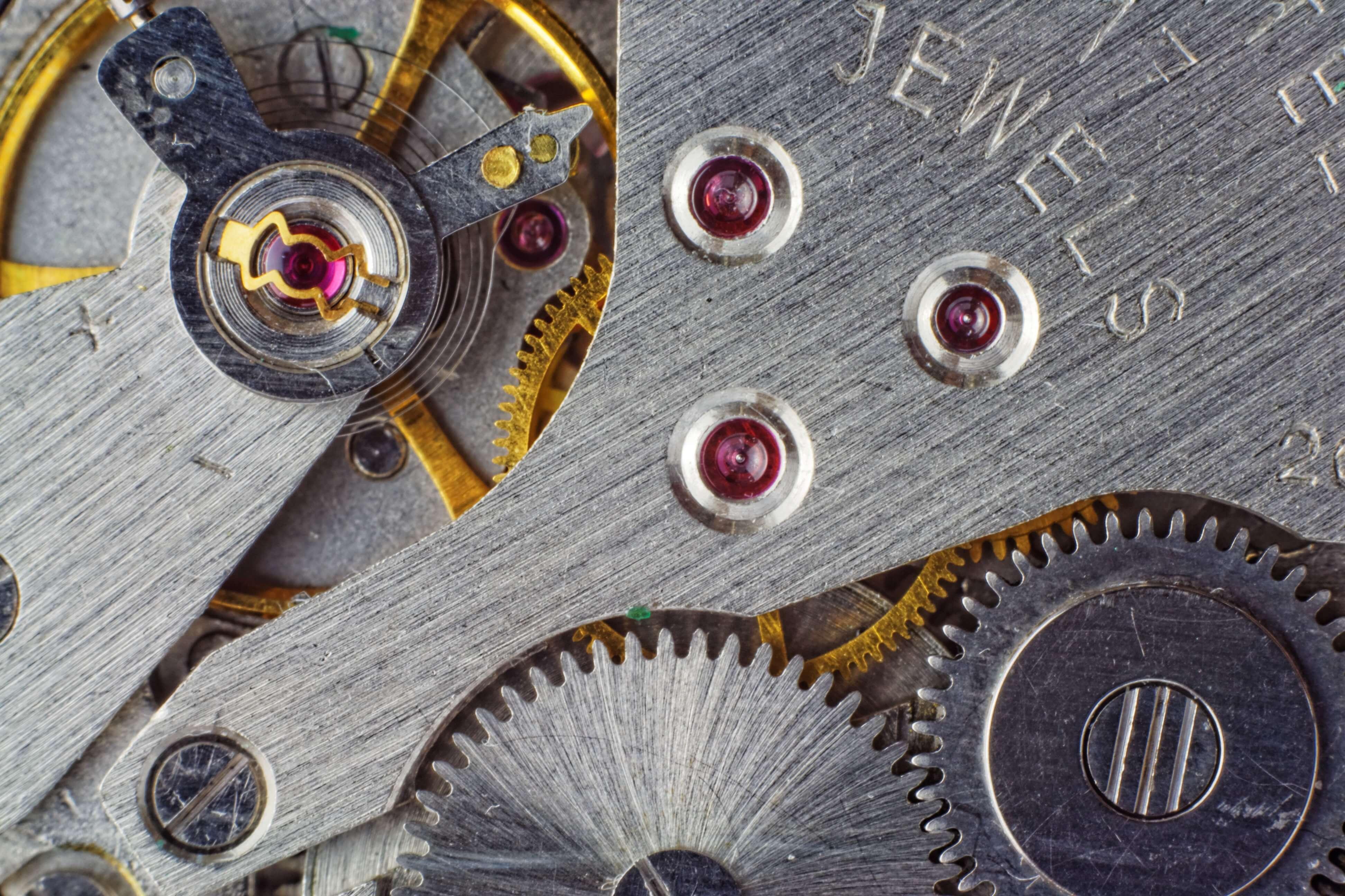 cogs-gears-insights-8180.jpg