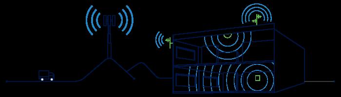 ebook_diagram
