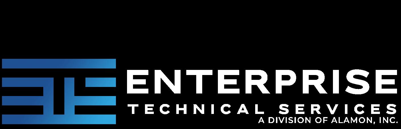 ets-header-logo-02